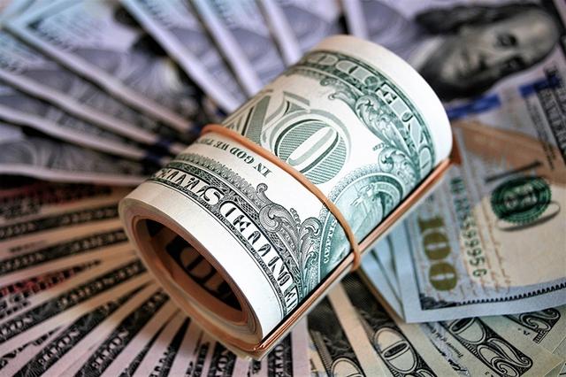 Biến động đồng USD: Giảm giá sau khi lập đỉnh 3 tháng - Ảnh 2.