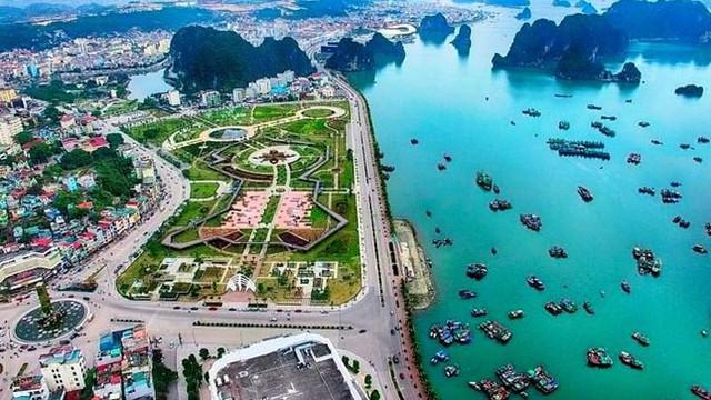 Quảng Ninh khai tử quy hoạch loạt dự án bất động sản quy mô lớn ở Vân Đồn - Ảnh 1.