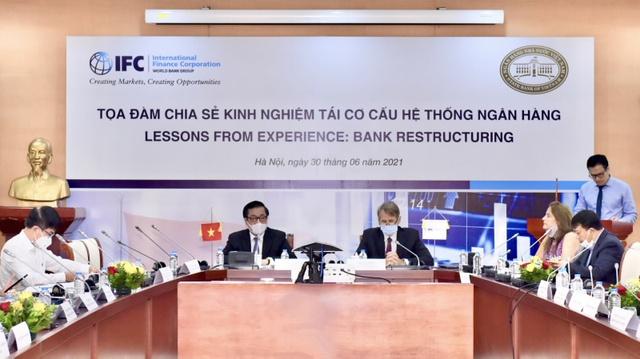 Việt Nam đã có 19 tổ chức tín dụng nằm trong top 500 ngân hàng lớn và mạnh nhất châu Á - Thái Bình Dương - Ảnh 1.