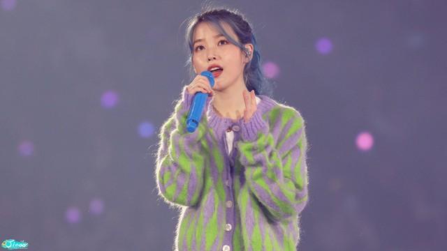 Nữ đại gia BĐS ngầm của giới giải trí Hàn Quốc: 28 tuổi có khối tài sản 28 triệu USD, thầu hàng loạt biệt thự và đất đai đắt đỏ trong thời gian ngắn, nhan sắc cực bất ngờ - Ảnh 2.