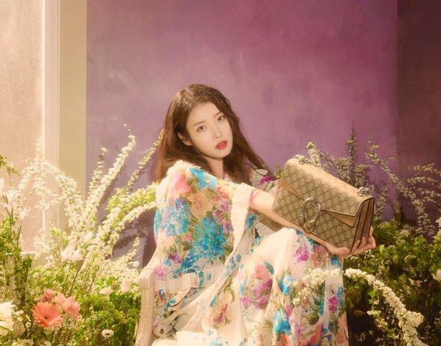 Nữ đại gia BĐS ngầm của giới giải trí Hàn Quốc: 28 tuổi có khối tài sản 28 triệu USD, thầu hàng loạt biệt thự và đất đai đắt đỏ trong thời gian ngắn, nhan sắc cực bất ngờ - Ảnh 4.