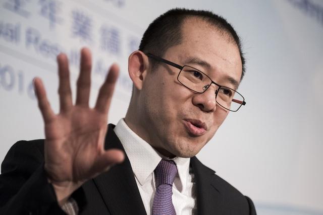 VNG muốn bán hết cổ phiếu quỹ sau 1 thập kỷ, Tencent sẽ xử lý quyền mua hơn 1 triệu cổ phiếu với giá chỉ bằng 1/10 giá trị ra sao?  - Ảnh 3.