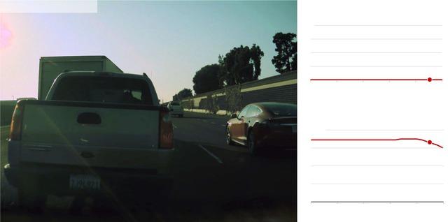 Tesla nói Autopilot giúp xe an toàn hơn, nạn nhân tai nạn nói: Nó đã giết người - Ảnh 1.