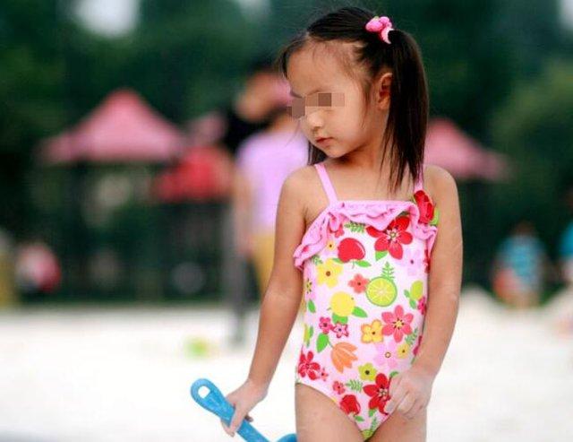 Con gái 5 tuổi ngực đã nổi cục, bác sĩ nói dậy thì sớm vì bố mẹ cho ăn nhiều 1 món mà nhiều người Việt cũng nghĩ là bổ dưỡng - Ảnh 1.