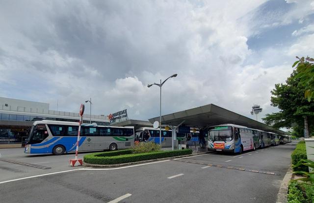 350 cán bộ, sinh viên Đại học Y Hà Nội đến Bình Dương hỗ trợ phòng, chống Covid-19  - Ảnh 2.