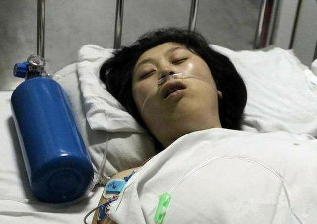 Người phụ nữ 37 tuổi qua đời vì ung thư gan, bác sĩ chỉ ra thủ phạm chính là loại thực phẩm bổ gan nhưng được dùng sai cách - Ảnh 1.