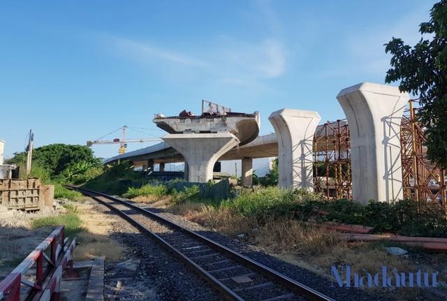Cận cảnh các dự án BT liên quan đến sai phạm đổi đất sân bay Nha Trang - Ảnh 3.