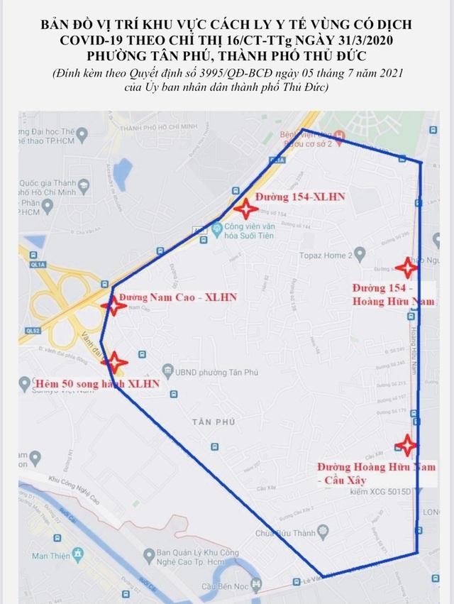 Công ty TNHH Nidec Việt Nam: Thuê khách sạn cho công nhân ở tạm khi nhà trọ bị phong tỏa  - Ảnh 4.