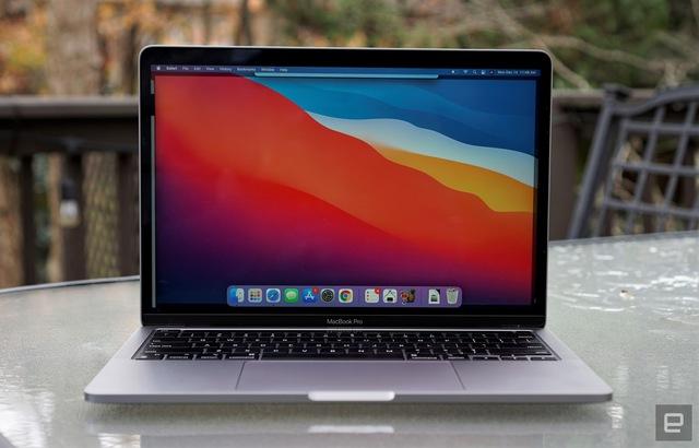 Các sàn TMĐT đua giảm giá iPhone 12 Pro Max, MacBook trong ngày hội siêu sale 7/7 - Ảnh 1.