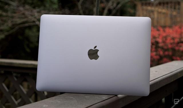 Các sàn TMĐT đua giảm giá iPhone 12 Pro Max, MacBook trong ngày hội siêu sale 7/7 - Ảnh 2.