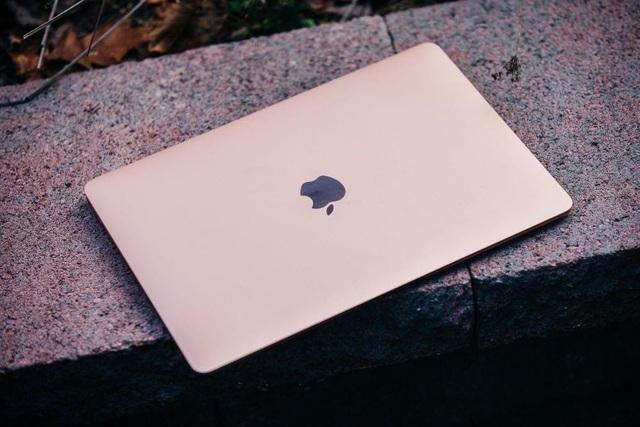 Các sàn TMĐT đua giảm giá iPhone 12 Pro Max, MacBook trong ngày hội siêu sale 7/7 - Ảnh 3.