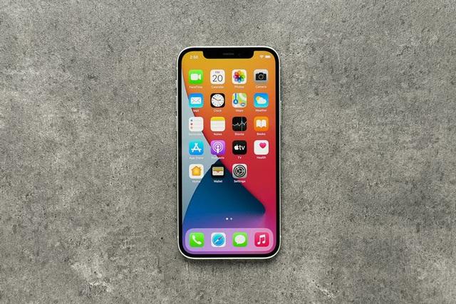 Các sàn TMĐT đua giảm giá iPhone 12 Pro Max, MacBook trong ngày hội siêu sale 7/7 - Ảnh 6.