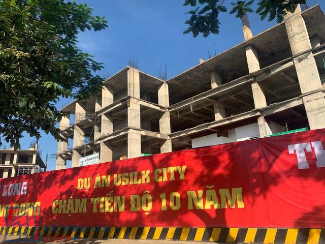 Mua chung cư Hà Nội: Từ nỗi khiếp sợ đến sang chấn tâm lý, vợ chồng ly tán, một số khách hàng đã qua đời mà không nhận được nhà - Ảnh 3.