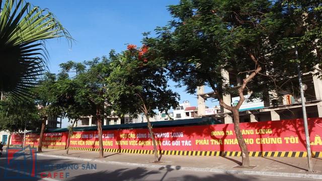 Mua chung cư Hà Nội: Từ nỗi khiếp sợ đến sang chấn tâm lý, vợ chồng ly tán, một số khách hàng đã qua đời mà không nhận được nhà - Ảnh 5.