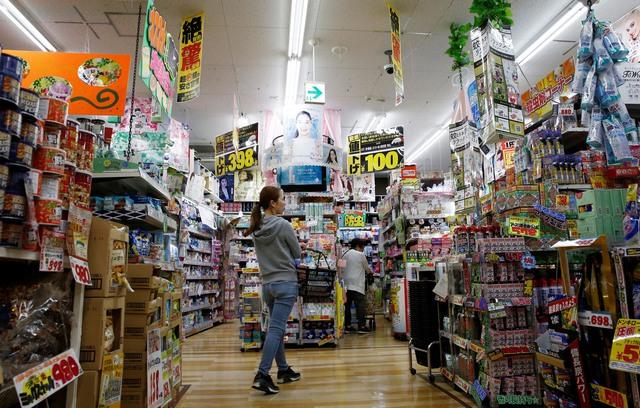 Doanh nhân gây dựng chuỗi cửa hàng quái dị nhưng cực hot: Với tôi, không phải dậy sớm lợi ích nhiều mà là thức khuya kiếm vốn lớn - Ảnh 7.