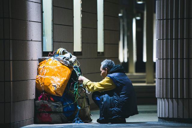 Đây là 3 kiểu tư duy khiến bạn không thể phất lên nổi, dù có trúng số thì nghèo cũng hoàn nghèo - Ảnh 1.