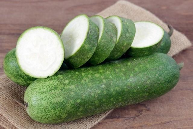 5 loại rau được ví là thuốc làm tan cục máu đông, bảo vệ mạch máu vượt trội, tất cả đều bán rất nhiều ở Việt Nam  - Ảnh 2.