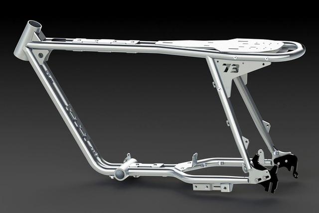 Chiếc xe đạp điện đón tuổi 27 của Sơn Tùng M-TP có gì đặc biệt mà đắt gấp 4 lần xe máy điện VinFast? - Ảnh 4.
