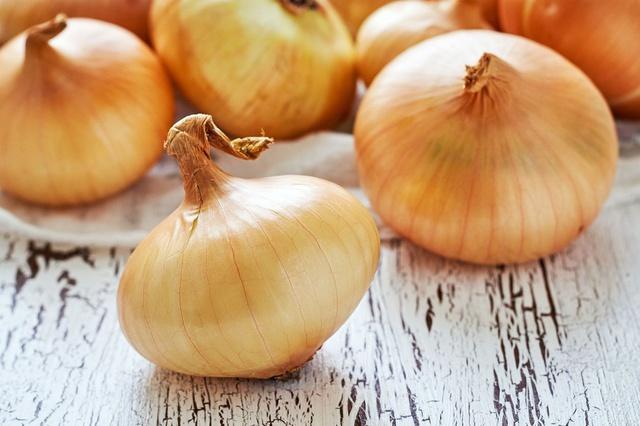 5 loại rau được ví là thuốc làm tan cục máu đông, bảo vệ mạch máu vượt trội, tất cả đều bán rất nhiều ở Việt Nam  - Ảnh 4.