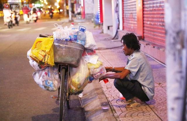 Chuỗi ngày sống thật chậm ở Sài Gòn: Nghỉ mệt 15 ngày rồi sẽ khỏe lại, mọi người ráng đợi tý nghen! - Ảnh 3.