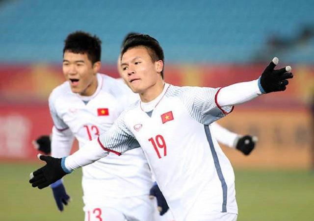Bốc thăm vòng loại U23 châu Á: U23 Việt Nam sáng cửa đi tiếp, Trung Quốc rơi vào bảng tử thần - Ảnh 5.