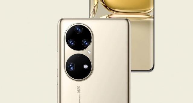 """Có tiền cũng khó mà mua những mẫu smartphone cao cấp, nhiều tính năng """"xịn sò"""" này tại Việt Nam - Ảnh 1."""