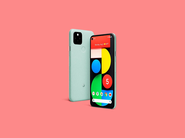 """Có tiền cũng khó mà mua những mẫu smartphone cao cấp, nhiều tính năng """"xịn sò"""" này tại Việt Nam - Ảnh 7."""