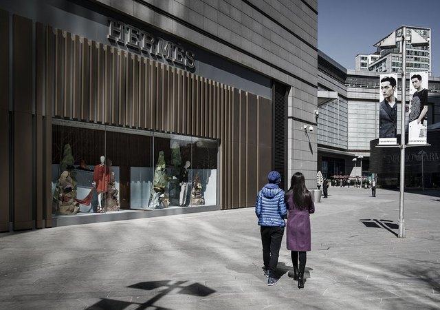 Chi cả trăm triệu VNĐ cũng chưa đủ điều kiện để mua túi Hermès: Giới nhà giàu Trung Quốc bất mãn vì bị các thương hiệu xa xỉ coi như cỗ máy in tiền - Ảnh 5.
