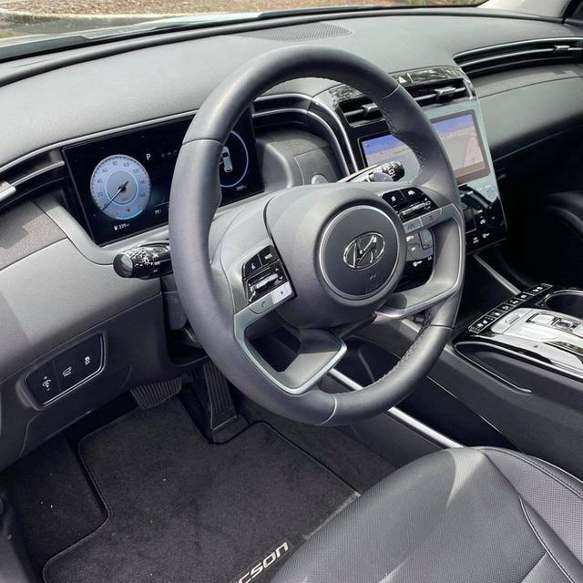 4 mẫu xe Hyundai sắp ra mắt được người Việt chờ đợi: Grand i10 2021 là phát súng đầu tiên - Ảnh 7.