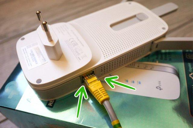 7 mẹo đơn giản có thể giúp bạn thoát khỏi tình trạng wifi chập chờn, ai cũng thực hiện được - Ảnh 7.