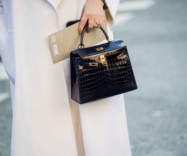 Chi cả trăm triệu VNĐ cũng chưa đủ điều kiện để mua túi Hermès: Giới nhà giàu Trung Quốc bất mãn vì bị các thương hiệu xa xỉ coi như cỗ máy in tiền - Ảnh 4.