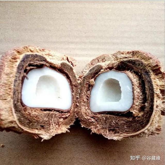 Sự thật chưng hửng về những viên đá quý ở chợ Trung Quốc, ai cũng tưởng có cơ hội đổi đời ngờ đâu ngậm bồ hòn làm ngọt - Ảnh 2.