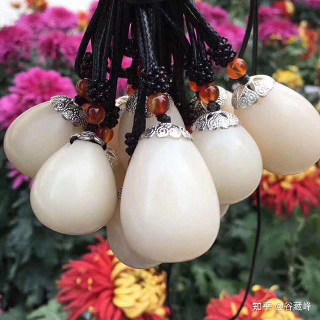 Sự thật chưng hửng về những viên đá quý ở chợ Trung Quốc, ai cũng tưởng có cơ hội đổi đời ngờ đâu ngậm bồ hòn làm ngọt - Ảnh 3.