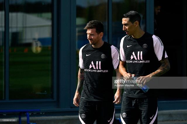 Hiệu ứng Messi lên đến cực điểm, PSG phải đối mặt với hiểm họa khó lường - Ảnh 2.