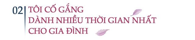 8X Đà Nẵng được báo chí Hàn gọi là super woman: Cánh diều bay cao nhờ ngược gió, tôi tin rằng nghịch cảnh và thử thách là cơ hội để thành công - Ảnh 5.