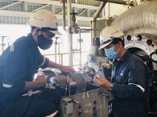 Kinh tế Việt Nam vẫn có những điểm sáng khích lệ - Ảnh 2.
