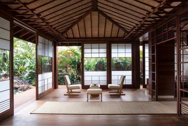 Spa Hawaii của tỷ phú Larry Ellison: Có gì đặc biệt mà phải chi tối thiểu 8.500 USD để được nghỉ dưỡng? - Ảnh 5.