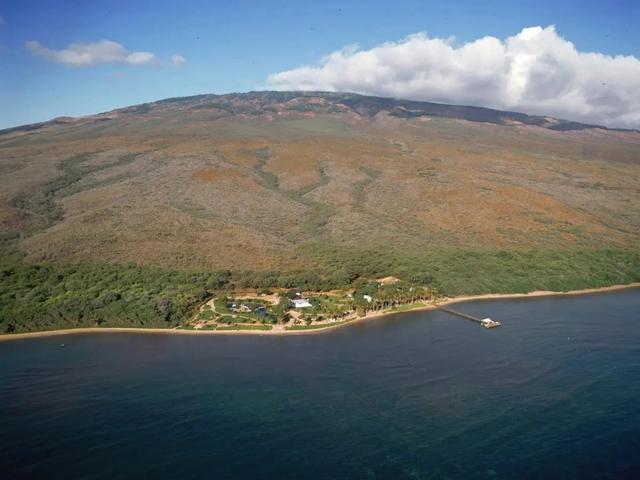Spa Hawaii của tỷ phú Larry Ellison: Có gì đặc biệt mà phải chi tối thiểu 8.500 USD để được nghỉ dưỡng? - Ảnh 2.
