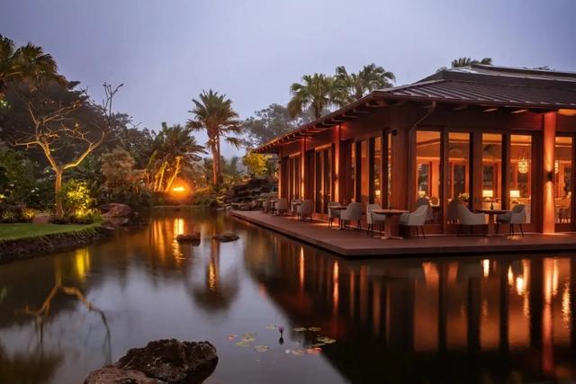 Spa Hawaii của tỷ phú Larry Ellison: Có gì đặc biệt mà phải chi tối thiểu 8.500 USD để được nghỉ dưỡng? - Ảnh 3.