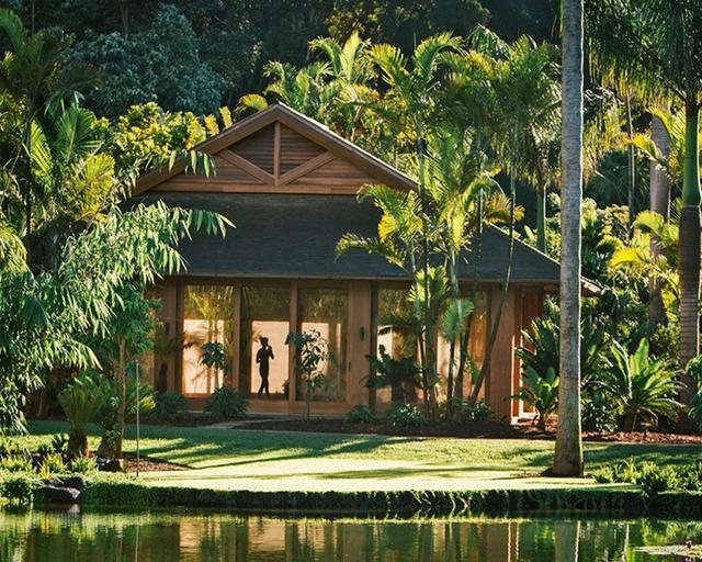 Spa Hawaii của tỷ phú Larry Ellison: Có gì đặc biệt mà phải chi tối thiểu 8.500 USD để được nghỉ dưỡng? - Ảnh 8.