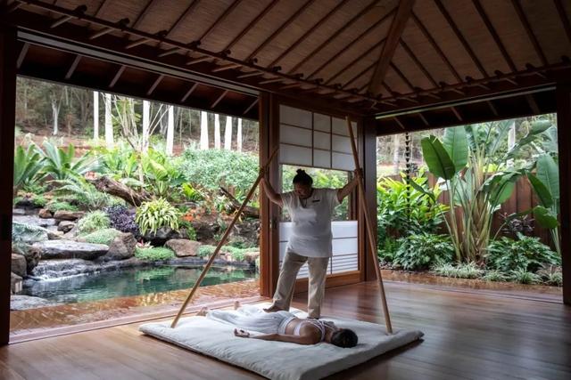 Spa Hawaii của tỷ phú Larry Ellison: Có gì đặc biệt mà phải chi tối thiểu 8.500 USD để được nghỉ dưỡng? - Ảnh 6.