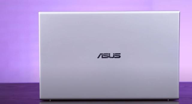 Nhiều mẫu laptop đồng loạt giảm giá đầu tháng 8 - Ảnh 4.