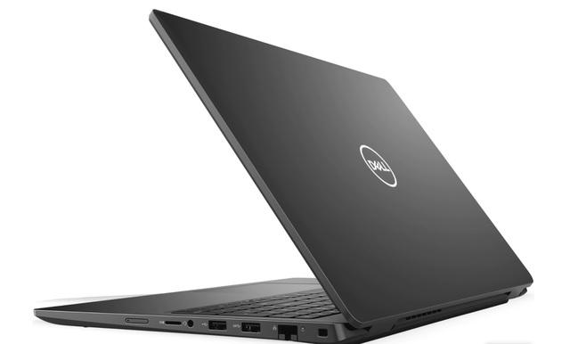 Nhiều mẫu laptop đồng loạt giảm giá đầu tháng 8 - Ảnh 5.