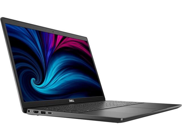 Nhiều mẫu laptop đồng loạt giảm giá đầu tháng 8 - Ảnh 6.