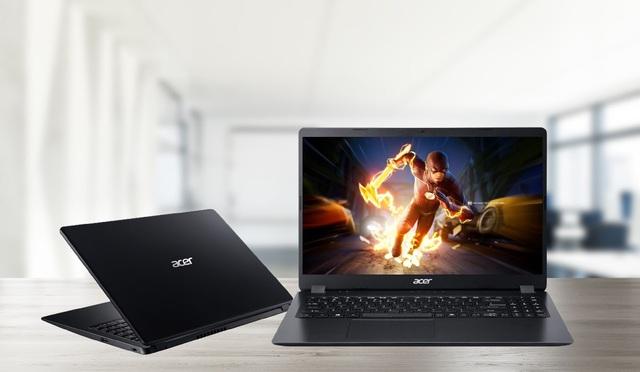 Nhiều mẫu laptop đồng loạt giảm giá đầu tháng 8 - Ảnh 8.