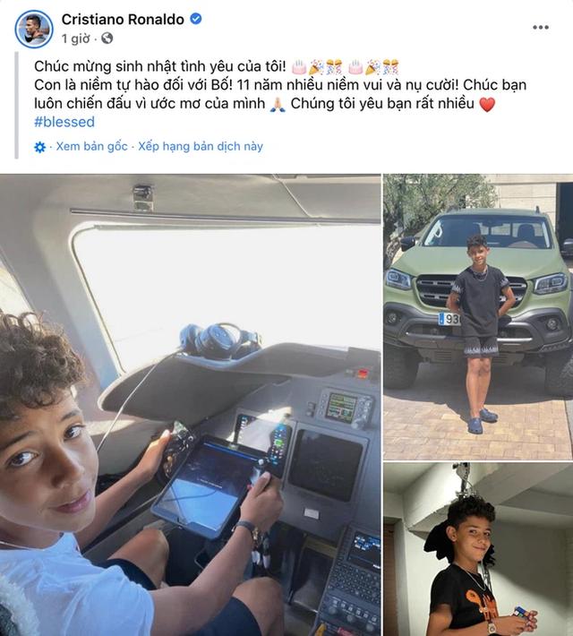 So kè dàn xe của rich kid Việt Nam và quốc tế: Không hề thua về khoản sang-xịn-mịn dù tuổi đời còn rất trẻ - Ảnh 2.