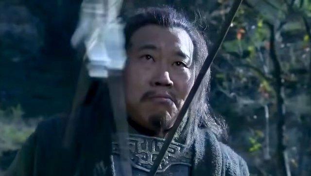 Bàng Thống trước khi chết nói đúng 1 câu, nhìn thấu tương lai của Lưu Bị nhưng không một ai hiểu ngoại trừ Gia Cát Lượng  - Ảnh 2.