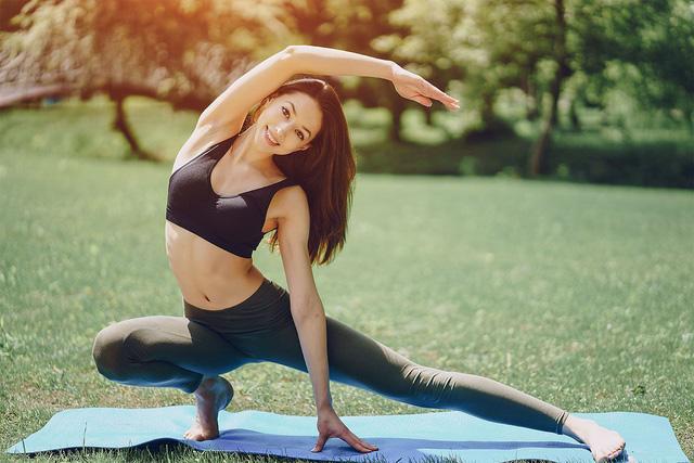 7 thực phẩm dù thèm cũng không nên ăn sau khi tập thể dục để tránh gây hại cho các bộ phận của cơ thể - Ảnh 1.