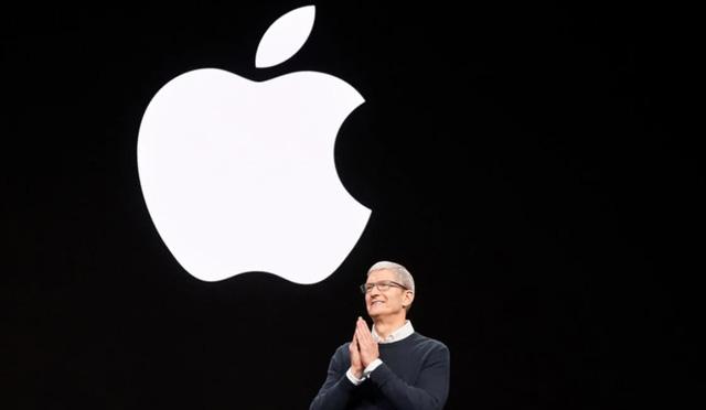 iPhone 13 sẽ là gà đẻ trứng vàng cho Apple - Ảnh 1.