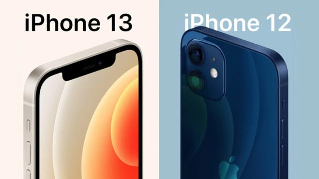 iPhone 13 sẽ là gà đẻ trứng vàng cho Apple - Ảnh 2.